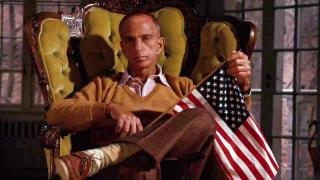 Where's My Roy Cohn? (TV Spot)