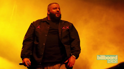 Drake's 'In My Feelings' Tops Hot 100 for Fourth Week  Billboard News
