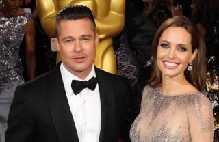 Brad Pitt y Angelina Jolie piden seis meses adicionales para concluir su divorcio