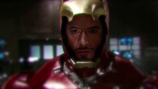 Avengers: Endgame: To The End (TV Spot)