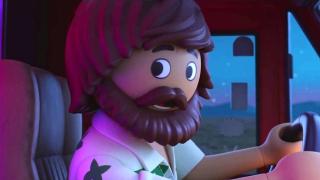 Playmobil: The Movie (UK Trailer 1)