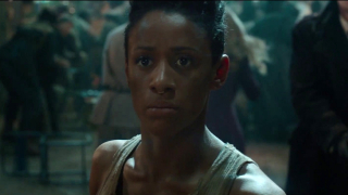 Iron Sky: The Coming Race (US Trailer 1)