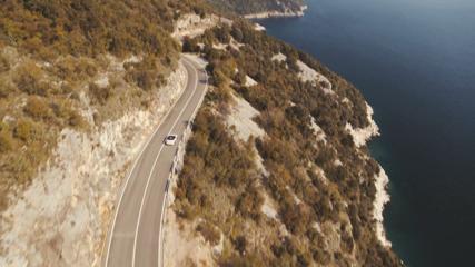 Bentley Continental GT Convertible Reveal