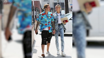 Sofia Richie Checks Out Of Relationship! Justin Bieber Already Married Hailey Baldwin  DR
