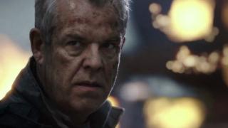 Angel Has Fallen: Guardian (TV Spot)