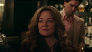 The Kitchen (Trailer 2)