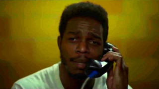 If Beale Street Could Talk (Trailer 3)