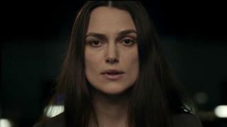 Official Secrets (New Zealand Trailer 1)