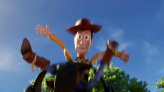Toy Story 4 (15 Second Spot 2)