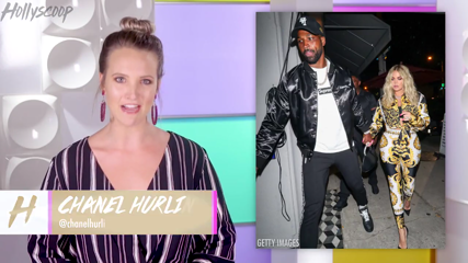 Khloe Kardashian Wants Kris Jenner To Take Over Tristan Thompson's Finances Because He Is Broke
